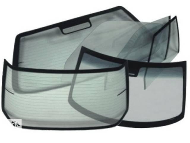 продам Стекло лобовое/ветровое для легкового авто Honda Civic бу в Киеве