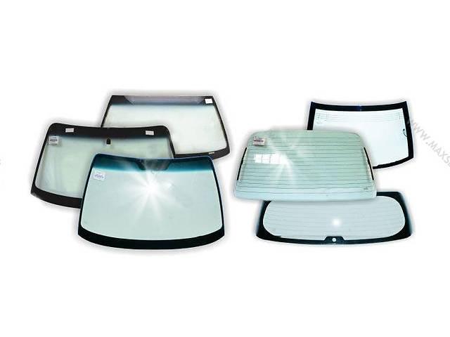 купить бу  Стекло лобовое/ветровое для легкового авто Mazda Xedos 9 в Киеве