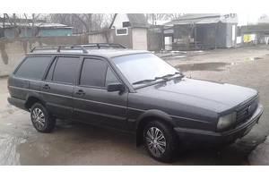 б/у Стекла в кузов Volkswagen Passat B2