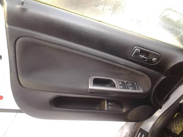 продам  Стеклоподъемник для легкового авто Volkswagen Passat B5 бу в Ужгороде