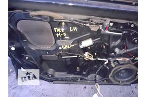 б/у Стеклоподьемники Mazda 3 Hatchback