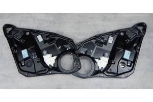 Стеклопод'емник задній лівий правий ML W164 , GL X164 склопідйомник
