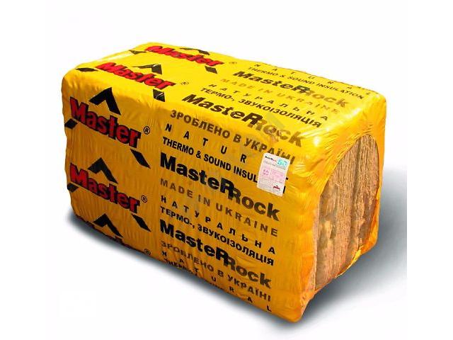 продам Стекловата (10 см) Акционная ЦЕНА (пачка) от производителя бу в Виннице
