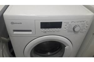 б/в Пральні машини Whirlpool