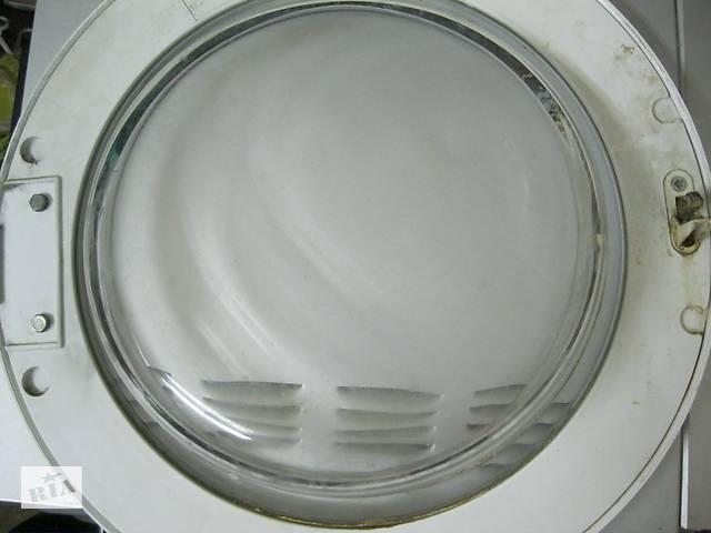купить бу Люк стиральной машины Candy Aqua в Киеве
