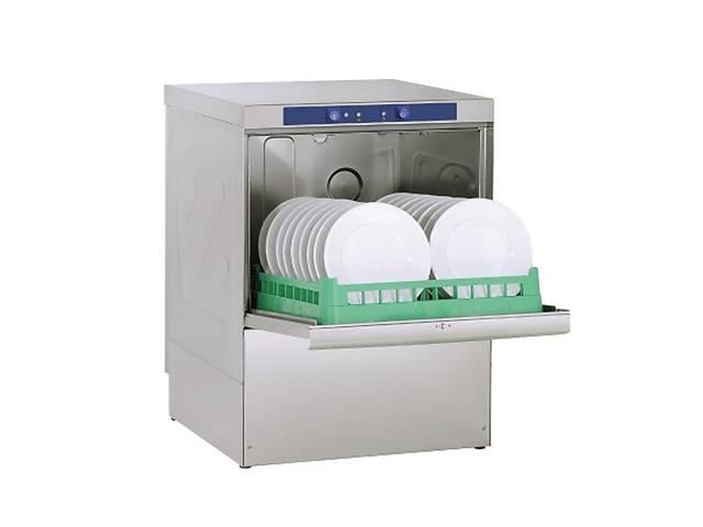 Посудомоечная машина HSP 50 HOONVED- объявление о продаже  в Киеве