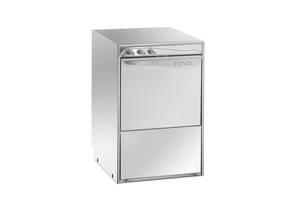 Нові Фронтальні пральні машинки