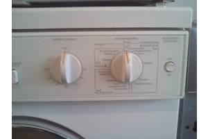 б/в Захист від дітей для пральних машин