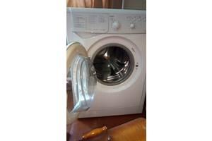б/у Защита от детей для стиральных машин Indesit