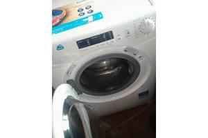 Новые Фронтальные стиральные машинки Candy