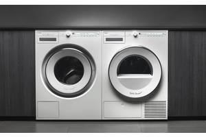 Нові Фронтальні пральні машинки Asko