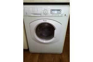 б/в Захист від дітей для пральних машин Hotpoint Ariston