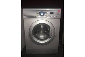 б/в Фронтальні пральні машинки Samsung