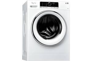 Новые Стиральные машины Whirlpool