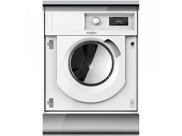 продам Стирально-сушильная машина Whirlpool BI WDWG 75148 EU бу в Харкові