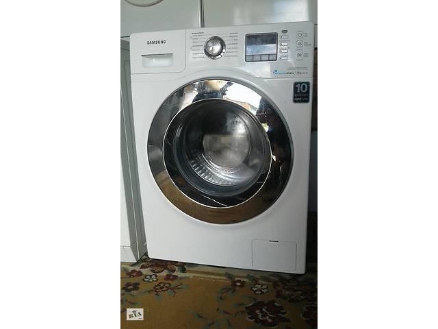 продам стиральная машина бу в Вінниці