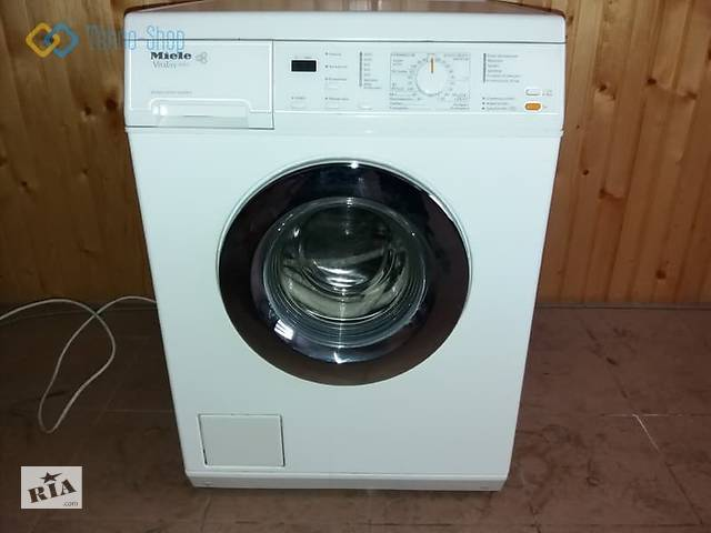 продам Стиральная пральна машина б у из Европы Bosch бу в Черкасах