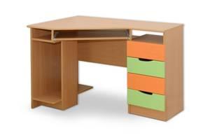 Детские письменные столы