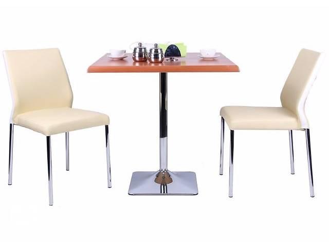 купить бу Столы для кафе, стулья для кафе - доставка мебели для кафе по Украине. в Харькове