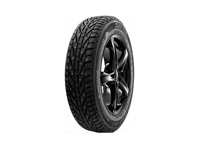 бу Strial SUV Ice 235/65 R17 108T в Виннице