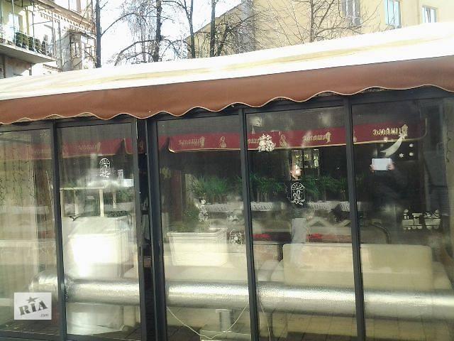 бу Строительные работы в Киеве