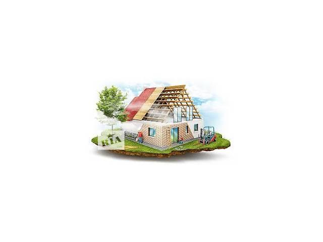 купить бу Строительство домов под ключ в Севастополе