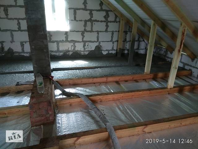 продам Строительство и ремонт бу  в Украине