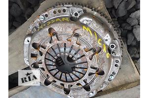 б/в кошики зчеплення Nissan Micra