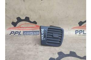 Subaru Outback 07- дефлектор воздуха левый водитель оригинал