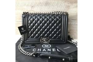 de86aa5554ba Chanel сумка в Бердичеві - Одяг, аксесуари - RIA.com