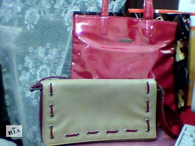 купить бу сумка женская в Запорожье