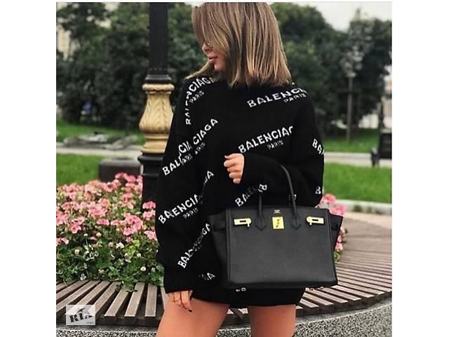 25см Hermes Birkin : Оптовые сумки высокого качества конструктора, Китай оригинальные реплики сумки