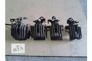 Суппорты Audi A4