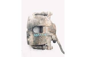 Суппорты Chery Amulet