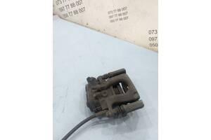 Суппорт тормозной задний Mazda 6 (GJ) USA 32357035, k3604