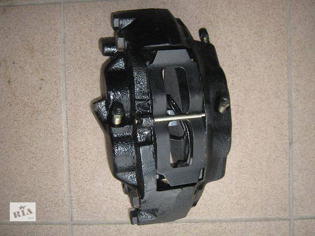 продам Суппорт Iveco 4910 бу в Ковеле