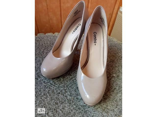 Весільні туфлі - Все для нареченої (загальне) в Києві на RIA.com f643af63f85db