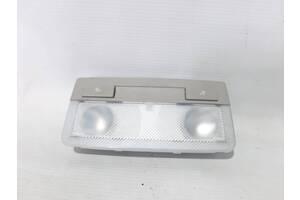 светильник потолочный задний Chevrolet Volt `11-15 , 20914818