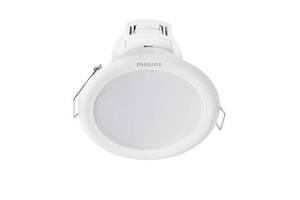 Нові Світлодіодне освітлення Philips