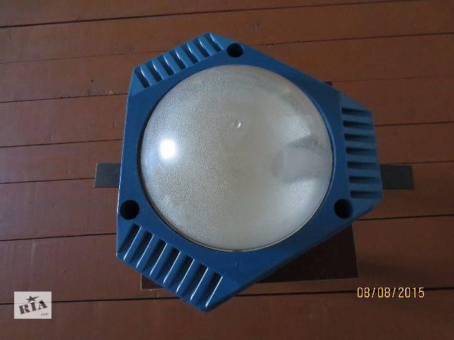 продам Светильник-прожектор бу в Тернополе