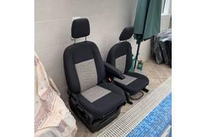 Сиденье для Volkswagen T4 (Transporter) 2014-2019