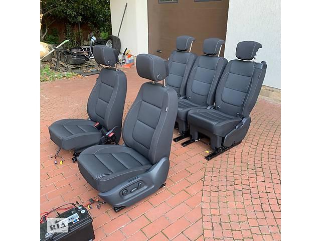 Подлокотник водительское сиденье на транспортер технологический процесс элеватора