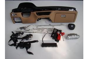 б/у Системы безопасности комплекты Hyundai IX35