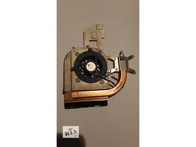 бу Система охлаждения ASUS Z99H(A8) в Полтаве