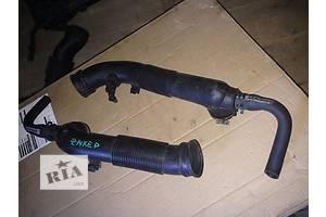 Расходомеры воздуха Opel Astra G