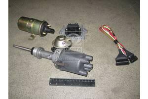 Система зажигания бесконтактная (комплект) ВАЗ 03-06 (пр-во г.Москва)