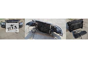 Радиаторы BMW 5 Series