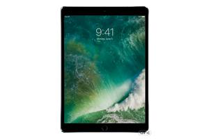 Планшет Apple iPad Pro 12,9 Wi-Fi  plus  Cellular 256GB Space Gray (MPA42)