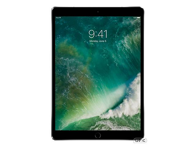продам Планшет Apple iPad Pro 12,9 Wi-Fi  plus  Cellular 64GB Space Gray (MQED2) бу в Харькове