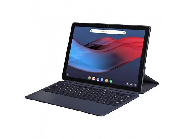 купить бу Планшет Google Pixel Slate i7 16/256GB (GA00348-US) в Харькове
